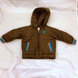 187d7e60f Timberland Jackets   Coats for Kids